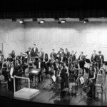 Orquesta Sinfónica de la UCM