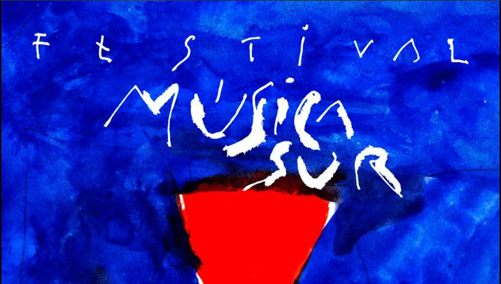 Música Sur