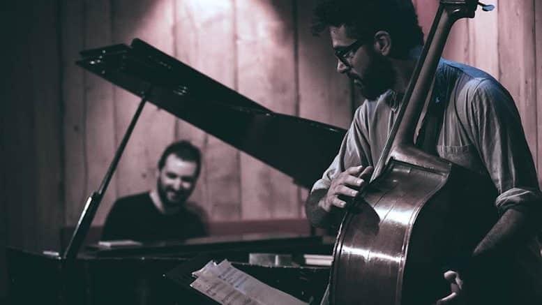 UNIR organiza dos conciertos en conmemoración de Debussy