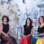 MOMUA 2017, pirmera edición del festival de Música Antigua en Molina de Segura