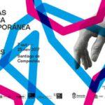 El CNDM coproduce las Xornadas de Música Contemporánea 2017 en Santiago de Compostela