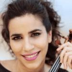 Pro Música Águilas celebra su sexta temporada