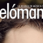 Melómano