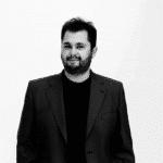 Celso Albelo debuta con Sony Classical