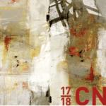 El CNDM presenta su programación en León para la temporada 17/18