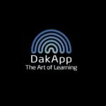 DakApp