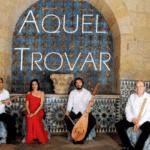 Arranca en Madrid un nuevo ciclo de conciertos: El canto de Polifemo