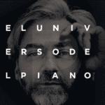 El universo del piano