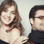 Iberian & Klavier