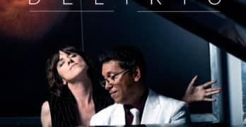 Nuevos ciclos de jazz y música de cámara en la Fundación Carlos de Amberes