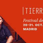 Los beneficios del concierto de clausura del Festival Tierra 47 se destinarán a las víctimas del seísmo de México