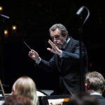 El maestro Josep Pons renueva como director musical del Liceu