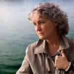 Mayte Martín regresa a L'Atlàntida con Tempo Rubato