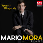 Reseña | Spanish Rhapsody