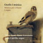 Reseña | Ocells i música