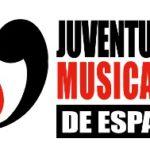Noelia Cotuna, Psaiko Quartet y Helena Ressureiçao, ganadores del 88º Concurso de Juventudes Musicales
