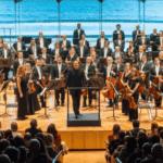 La Orquesta Filarmónica de Gran Canaria convoca audiciones para plazas vacantes