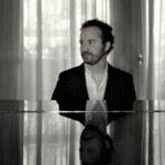 """Juan Antonio Simarro """"Música positiva"""""""