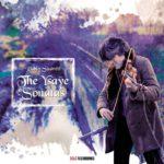 The Ysaÿe Sonatas