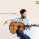 Reseña | Impresiones, Javier García Verdugo