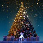 The Royal Ballet vuelve a los cines con el clásico navideño 'El Cascanueces'