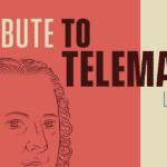 La Spagna presenta su disco 'A tribute to Telemann'