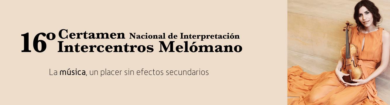 Certamen Intercentros