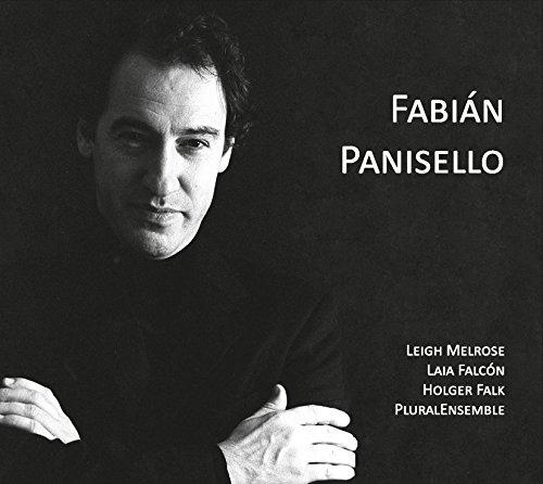 Panisello