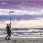 Reseña | Os sons esquecidos – Real Filharmonía de Galicia
