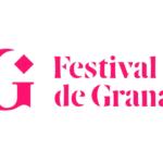 Festival de Granada