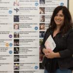 Entrevista a Montse Catllà, directora general de L'Atlàntida, Centre d'Arts Escèniques d'Osona