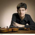 London Mozart Players en el Ciclo de la UAM