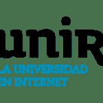 La UNIR desarrolla un programa de becas para promover el desarrollo formativo de músicos y docentes