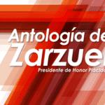 Antología de la Zarzuela en el Teatro Nacional con Pascual Osa y la Orquesta y Coro Filarmonía de Madrid