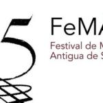 El CNDM presenta junto al Ayuntamiento de Sevilla la 35ª edición del FeMÁs