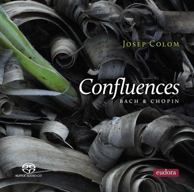 Josep Colom