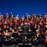 El Coro y la Orquesta Sinfónica del Gran Teatro del Liceu vuelven a casa con Verdi