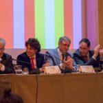 Presentación de la 57º edición de la Semana de Música Religiosa de Cuenca