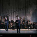 El Teatro Real obtiene cuatro nominaciones a los International Ópera Awards