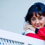 "Estreno absoluto de ""Don't forget about that"" de la pianista Sira Hernández"