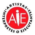 Becas AIE de Estudios Musicales para el curso 2019-20
