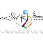 Premio Internacional de Composición de Bandas Sonoras