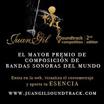 JuanGil