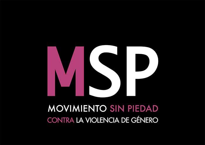 Movimiento Sin Piedad