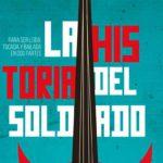 La Orquesta de Extremadura presenta el concierto en familia La Historia del Soldado