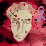 La Carmen, en rojo | Día Internacional de la Mujer