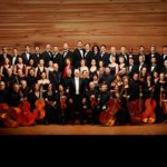 """William Christie y Les Arts Florissants en el Liceu con """"Ariodante"""""""