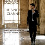 Reseña | The singing clarinet