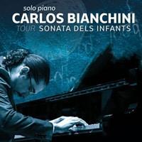 Carlos Bianchini
