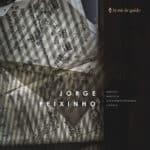 Reseña | Jorge Peixinho – Grupo de Música Contempoânea de Lisboa